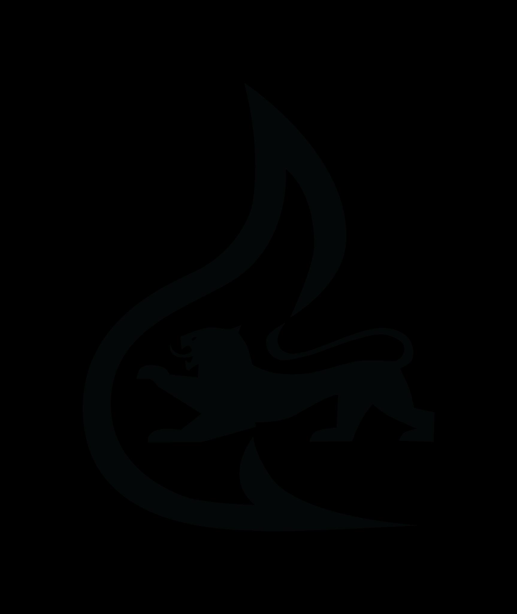Signet Landesfeuerwehrverband BW