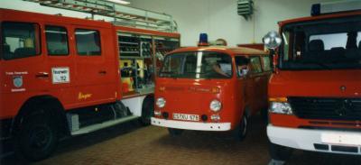 MTW_Feuerwehrhaus