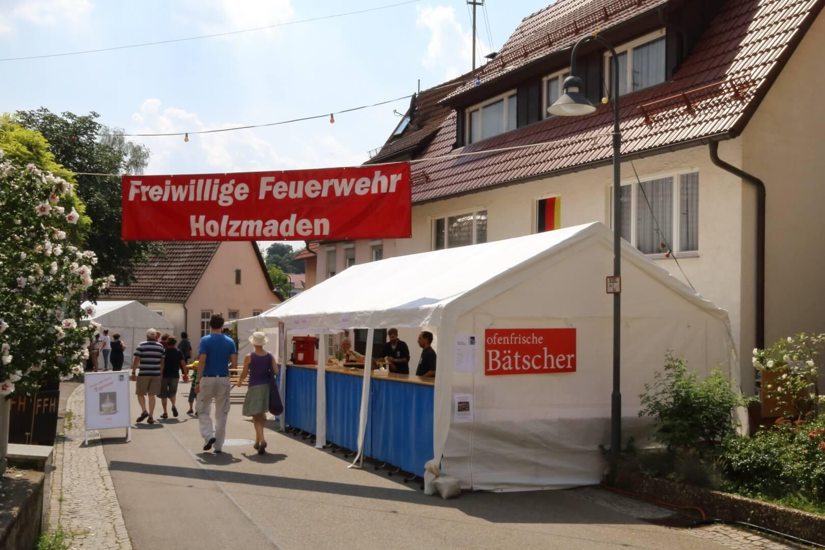 20180708-Bätscherfest (1)