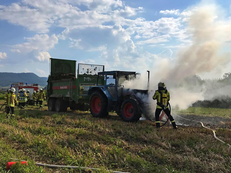 20180727-Traktorbrand_1