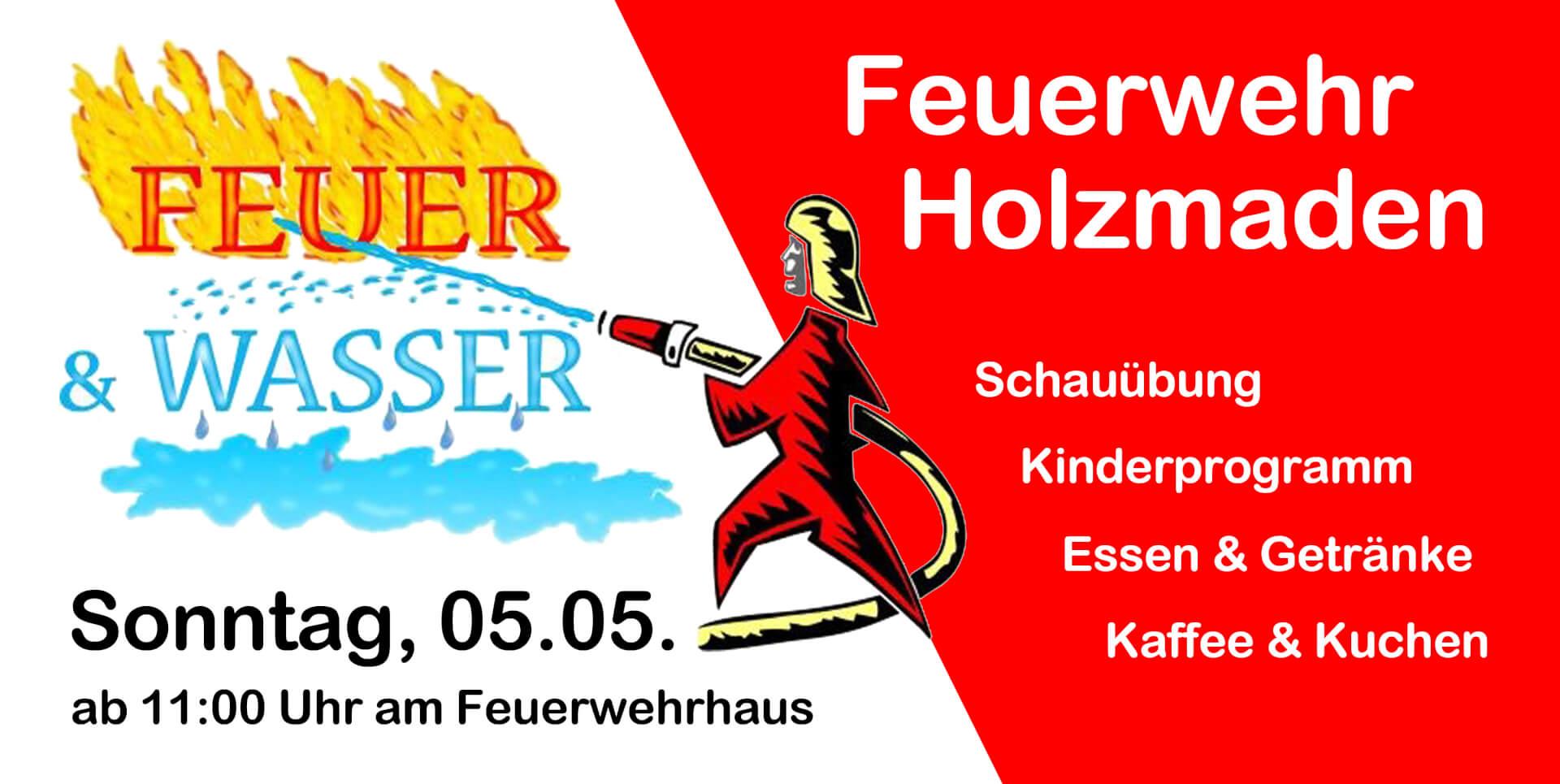 Banner_Feuer-und-Wasser_2019