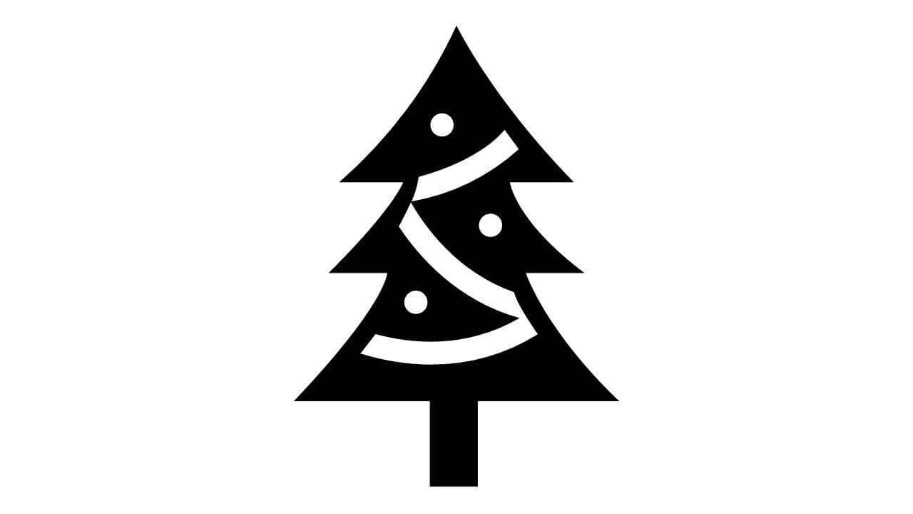 Christbaumsammlung_2021-Symbolbild